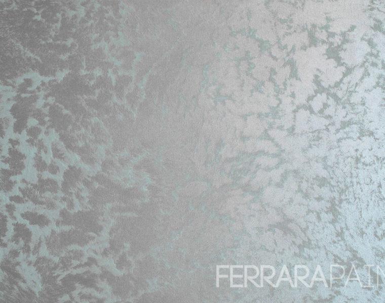 Декоративні штукатурки Ferrara Paint